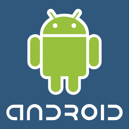 ANDROID PROGRAMMING Thrissur