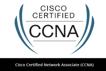 CCNA (Normal Track) Thrissur