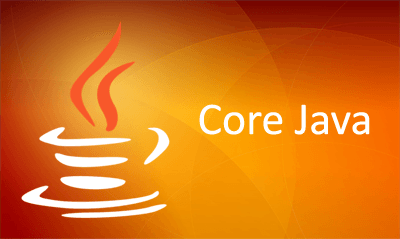 Core Java ,Thrissur