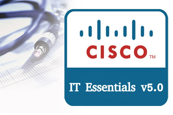IT Essentials Thrissur