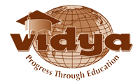 Vidya Academy of Science & Technology IT Division